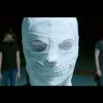 30 Seconds To Mars 'Up In The Air' traduzione testo e video ufficiale