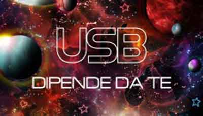 usb_dipende_da_te-artwork