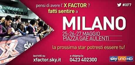 x-factor-7-milano