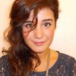 Ylenia Morganti 'Sempre così' audio inedito Amici 2013