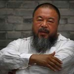 "Ai Weiwei ""Dumbass"" video del brano sui diritti umani"
