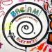 Alex Britti 'Baciami (e portami a ballare)' testo e video ufficiale nuovo singolo