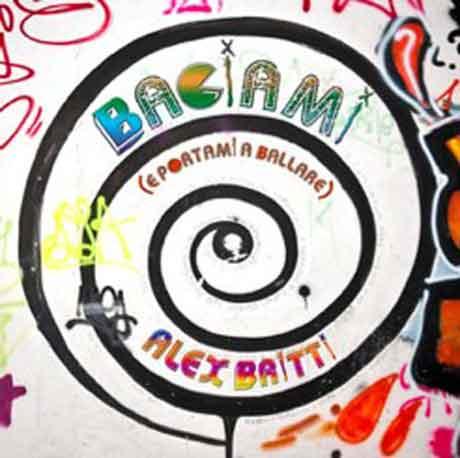 Alex-Britti-Baciami-e-portami-a-ballare-artwork
