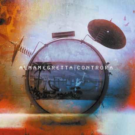 Almamegretta-Controra-cd-cover