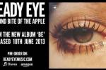 BEADY-EYE-Second-Bite-Of-The-Apple-artwork