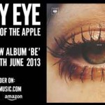 "Beady Eye ""Second Bite of The Apple"" video del nuovo singolo"