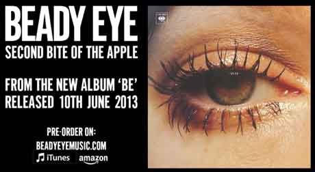 BEADY-EYE-Second-Bite-Of-The-Apple-artwork