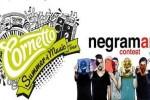 Cornetto-Summer-of-music-logo
