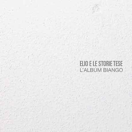 Elio-E-Le-Storie-Tese-Album-Biango-cd-cover