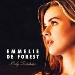 Emmelie De Forest 'Only Teardrops' vincitore Eurovision Song Contest 2013