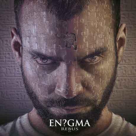 Enigma-Rebus-ep-cover