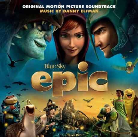 Epic-original-motion-picture-soundtrack