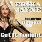 Erika Jayne 'Get It Tonight' video ufficiale feat. Flo Rida