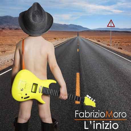 Fabrizio-Moro-LInizio-cd-cover