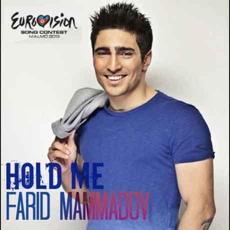 Farid-Mammadov-Hold-Me-artwork