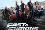 Fast-and-Furious-6-cd-cover-soundtrack