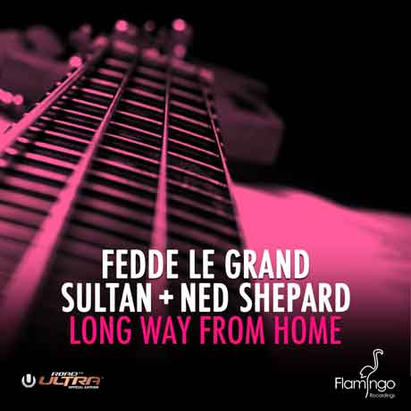 Fedde-Le-Grand-Long-way-from-home-artwork