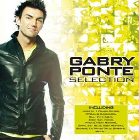Gabry-Ponte-Selection-cd-cover