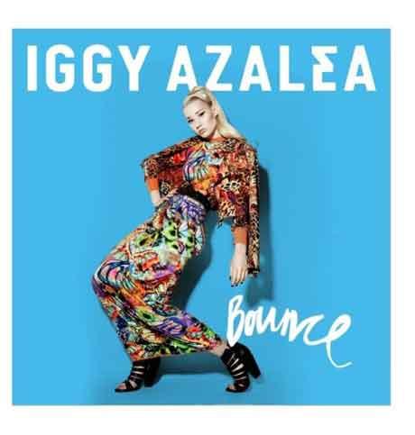 Iggy-Azalea-Bounce-artwork