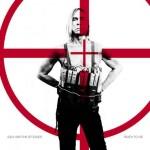 Iggy Pop & The Stooges 'Ready To Die' tracklist album