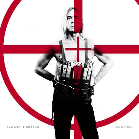 Iggy-Pop-and-The-Stooges-Ready-To-Die-cd-cover