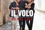 Il-Volo-We-Are-Love-special-edition-artwork