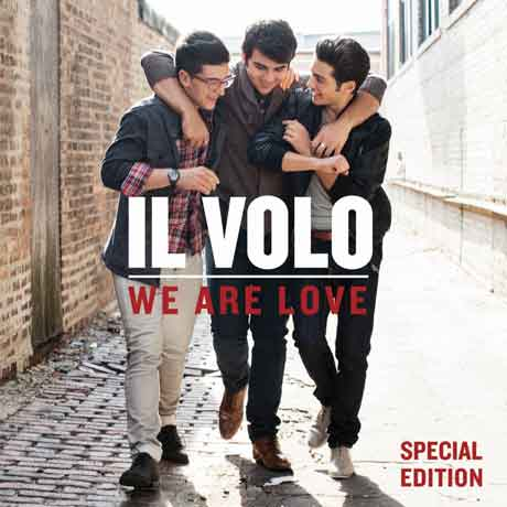Il-Volo-We-Are-Love-special-edition-artwork