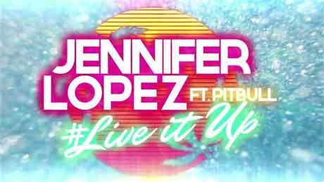 Jennifer-Lopez-ft-Pitbull-Live-It-Up-artwork