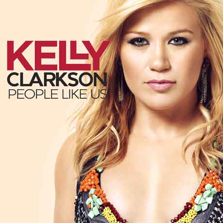 Kelly-Clarkson-People-Like-Us-artwork