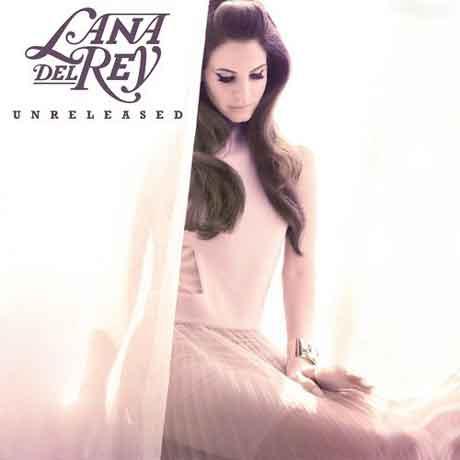 Lana-Del-Rey-unreleased