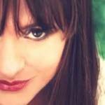 Lei Annalisa Povia 'Ascoltami di più' video ufficiale