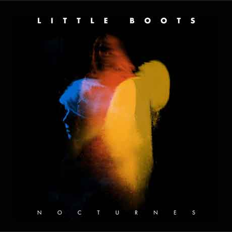 Little_Boots_Nocturnes_Cd_Cover