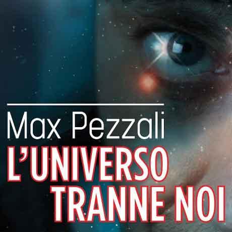 Max-Pezzali-Luniverso-tranne-noi-artwork