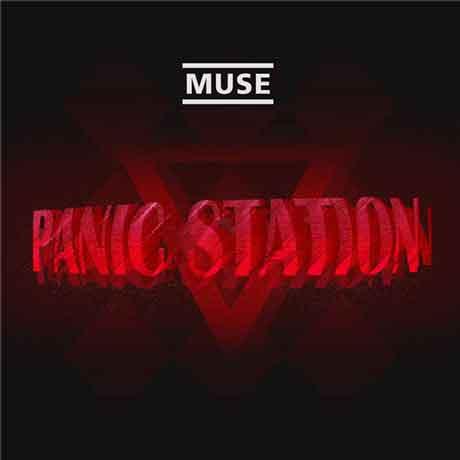 Muse-Panic-Station-artwork
