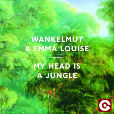 My-Head-Is-A-Jungle-emma-louise