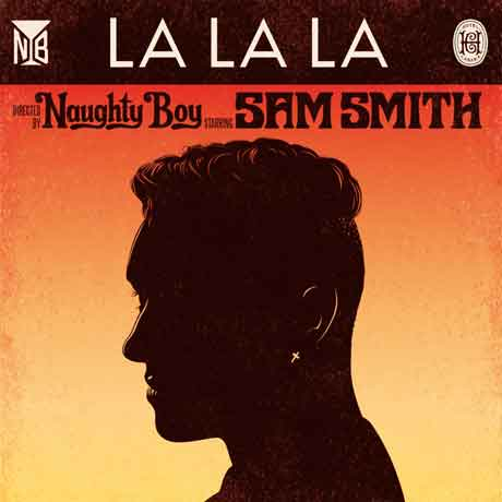 Naughty-Boy-La-La-La-single-artwork