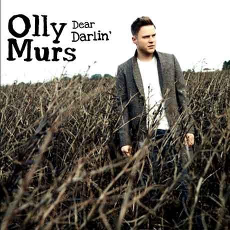 Olly-Murs-Dear-Darlin-artwork
