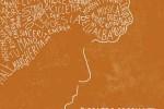 Riccardo-Cocciante-Sulle-Labbra-e-Nel-Pensiero-album-cover