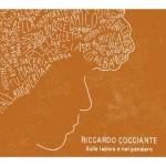 """Riccardo Cocciante """"Sulle Labbra e Nel Pensiero"""" tracklist della raccolta"""