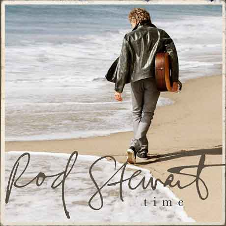 Rod-Stewart-Time-cd-cover