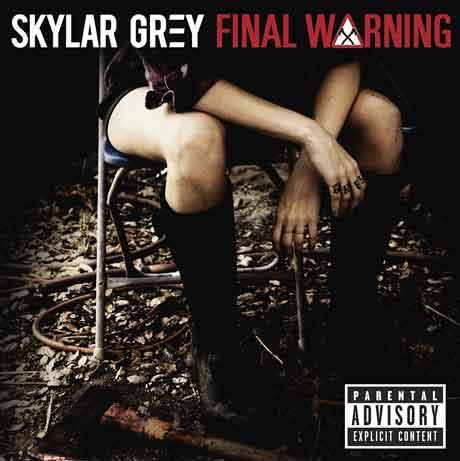 SkylarGrey-FInal-Warning-Artwork