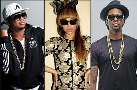 The-Dream-Beyonce-2Chainz