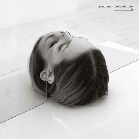 The-National-Trouble-Will-Find-cd-cover