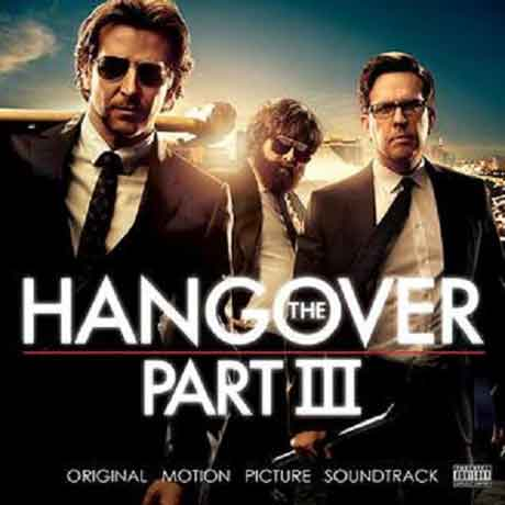 The_Hangover_Part_III_original_motion_picture_soundtrack