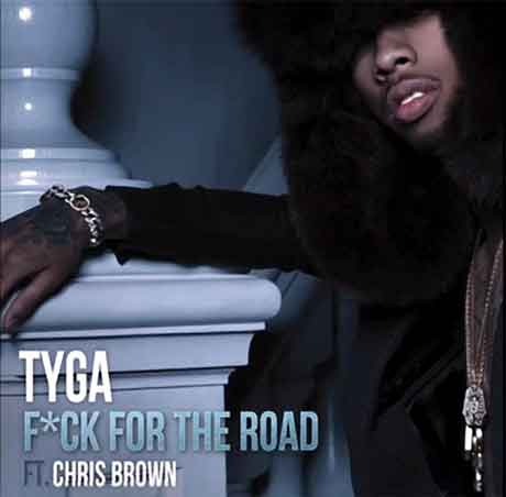 Tyga-Chris-Brown-For-The-Road