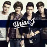 Union J 'Carry You' video ufficiale