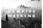 Vampire-Weekend-Modern-Vampires-Of-The-City-cd-cover
