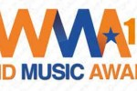 Wind-Music-Awards-2013-logo
