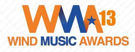 Wind-Music-Awards-2013-logo