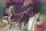 Wiz-Khalifa-2-Chainz-We-Own-It-artwork